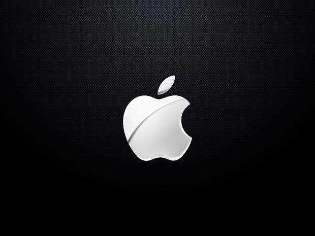 white-apple-logo-wallpaper.jpg