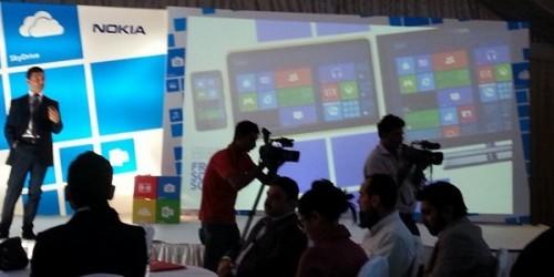 lumia tablet nokiagadgets1 600x300 500x250 Teria a Nokia apresentado acidentalmente o seu novo tablet? (ATUALIZADO)