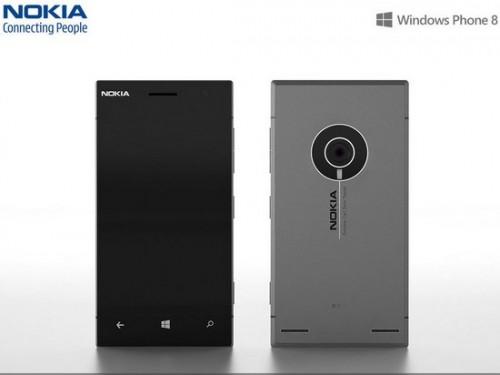 130529 nokiaeos 500x375 Nokia Elvis?