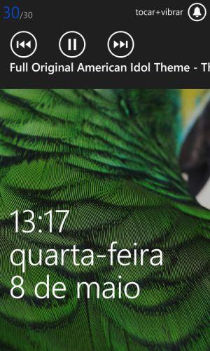 lumia620_127