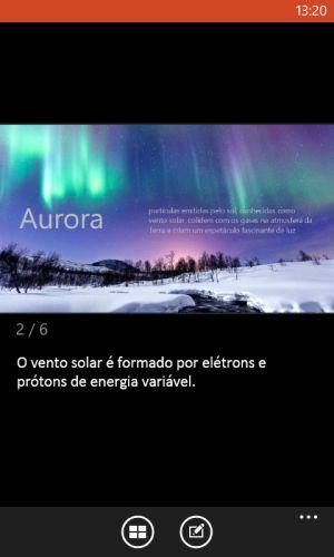 lumia620_139