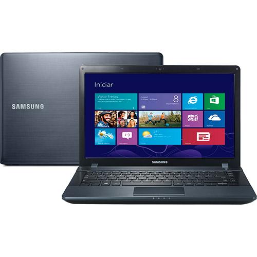 113851936 1GG Samsung lança linha de notebooks ATIV no Brasil