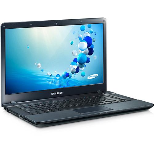 113851936 4GG Samsung lança linha de notebooks ATIV no Brasil