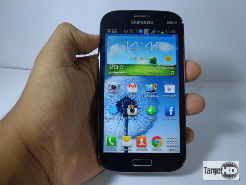 DSC00777 Review | Samsung Galaxy Gran Duos (GT I9082L)