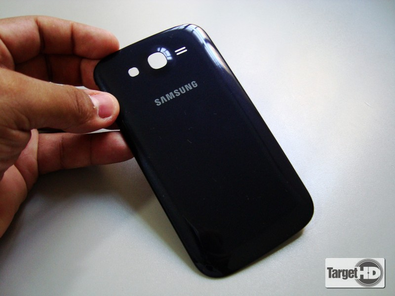 DSC06731 Review | Samsung Galaxy Gran Duos (GT I9082L)