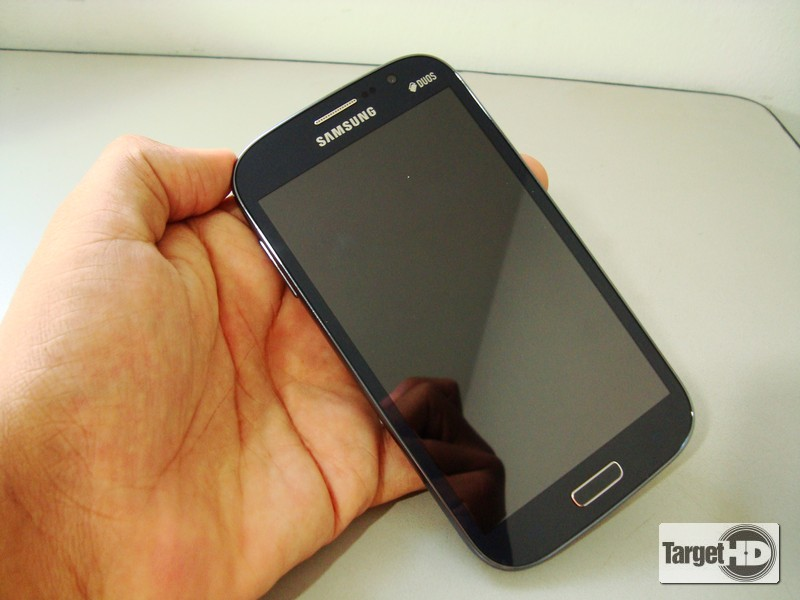 DSC06770 Review | Samsung Galaxy Gran Duos (GT I9082L)
