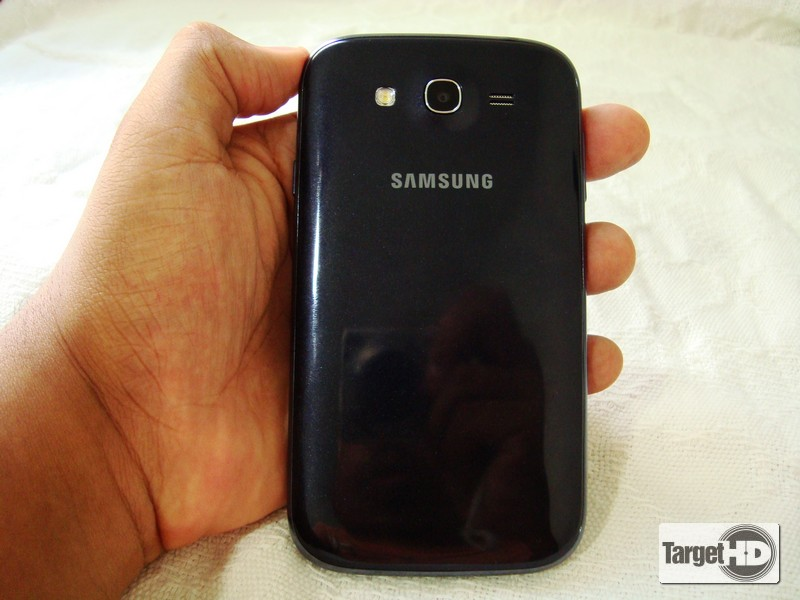 DSC06794 Review | Samsung Galaxy Gran Duos (GT I9082L)