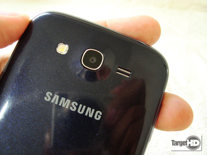 DSC06797 Review | Samsung Galaxy Gran Duos (GT I9082L)