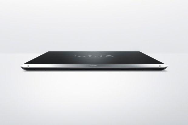 Sony-VAIO-Pro-13-04