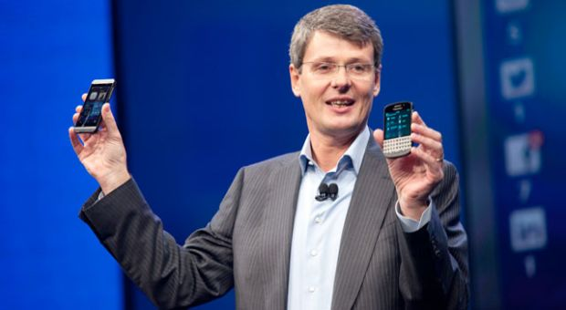 blackberry-thorsten-heins