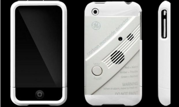 iPhone-Carbon-Monoxide-Detector-Case