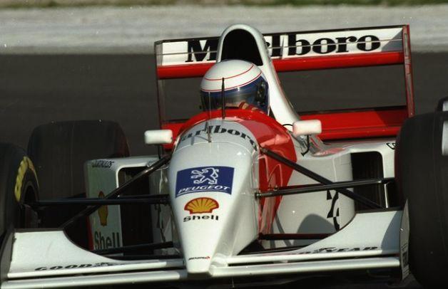 ficlassic 01 Veja o primeiro teaser de F1 2013: Edição Clássica (e Emerson Fittipaldi está confirmado no jogo)