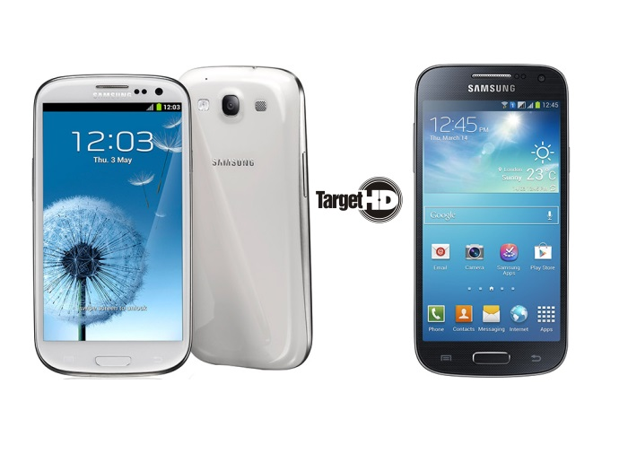 galaxy-s3-vs-galaxy-s4-mini