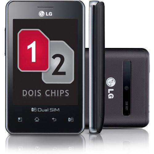 lg-optimus-e405