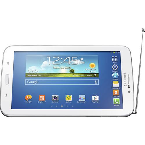Samsung Galaxy Tab 3 T211M DTV-01