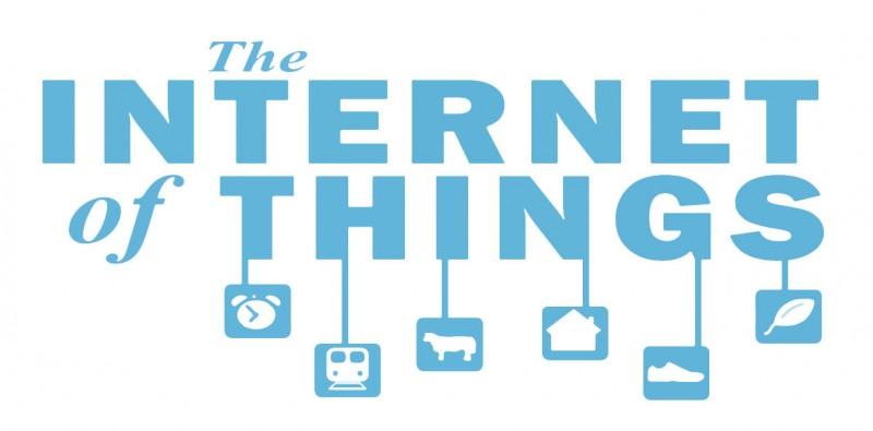 internet of things Por que 2014 será um dos melhores anos para a evolução da Internet das Coisas?