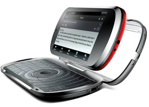 lenovo lephone É sempre bom lembrar: a Lenovo também vendeu a sua divisão mobile um dia (mas voltou atrás)