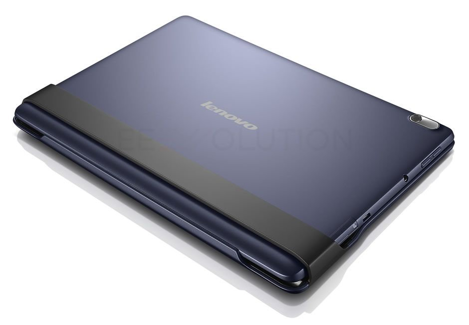 Lenovo-IdeaTab-3