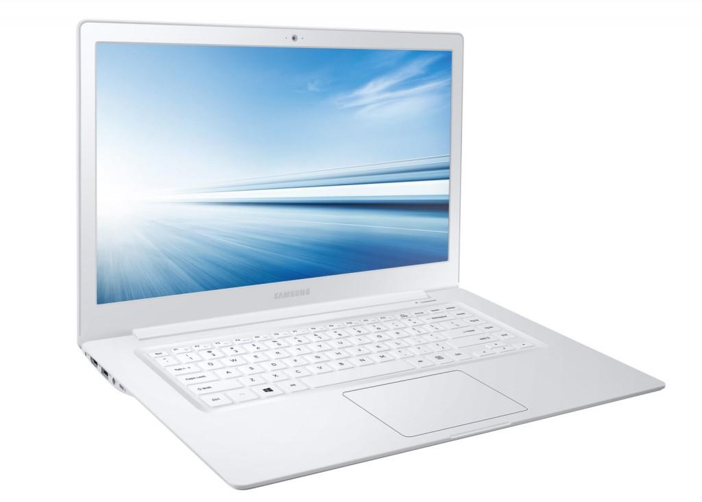alvin-lite-004-r-perspactive-white-jpg-1