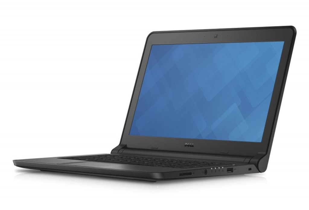 Latitude 13 Education Series Non-Touch Notebook