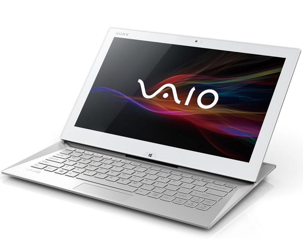 sony vaio duo 13 03 Sony lança no Brasil o novo ultrabook híbrido VAIO Duo 13