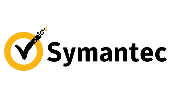 symantec_logo_700
