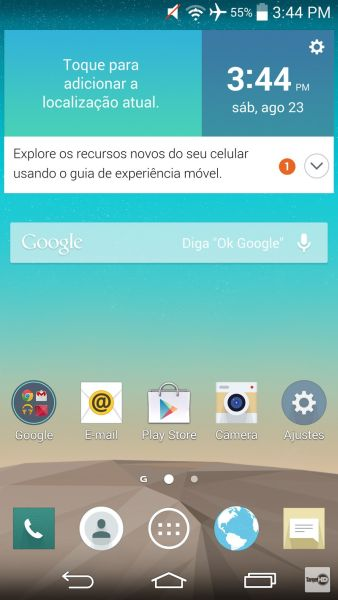 Screenshot_2014-08-23-15-44-36