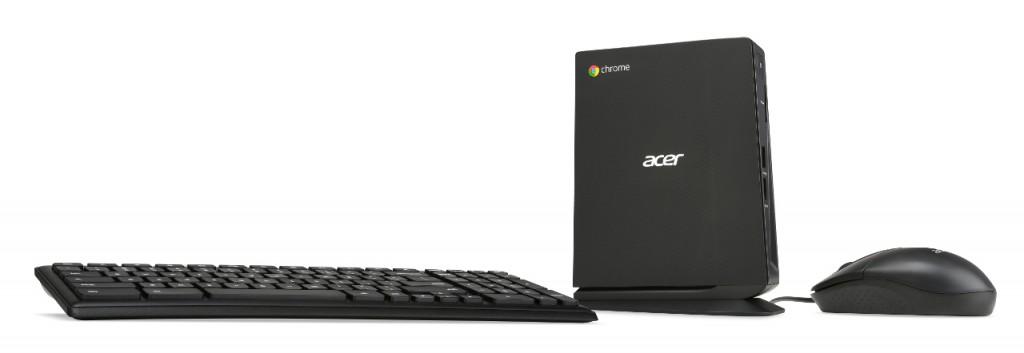 acer chromebox kb ms 1 1024x353 Acer Chromebox CXI é anunciado oficialmente