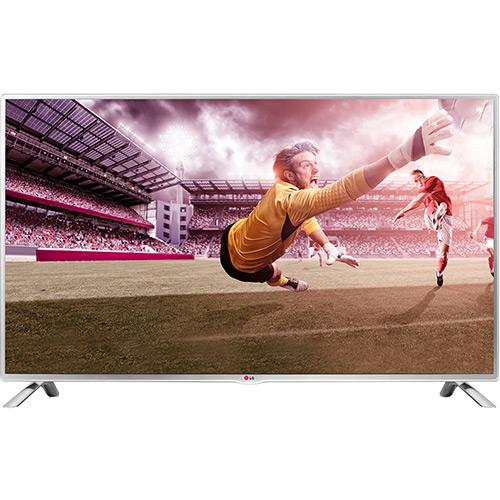 120144631 1GG Dicas de Compras | Smart TV LG LED 32 32LB570B HD 3 HDMI 3 USB 120Hz, por R$ 996