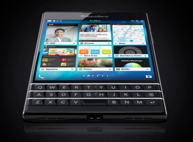 650 1000 650 1000 bb passport 06 1 BlackBerry Passport: feito para quem realmente gosta da BlackBerry