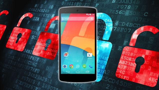 android-nexus5-seguranca