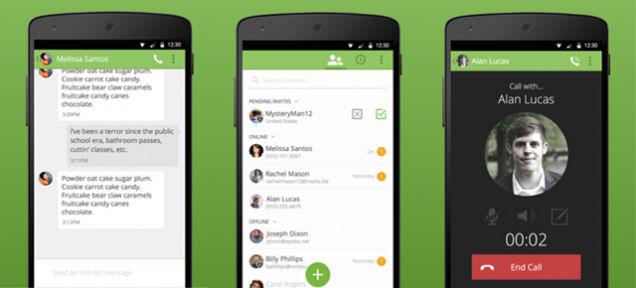jwrtztgakbiuj3fxxdee Bleep, aplicativo de chat privado do BitTorrent chega ao OSX e Android