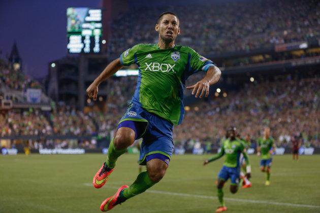 mls futebol xbox Liga MLS dos EUA pode ser a primeira a utilizar os replays em jogos de futebol