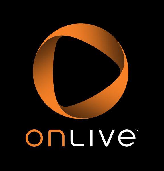 onlive Philips TVs apresenta plataforma OnLive para jogos