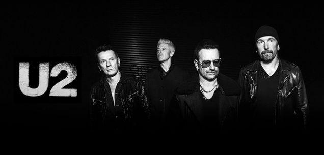 z6mmv2vzlvl50xczoo1o Só para lembrar: quem tem iTunes pode baixar o novo disco do U2 DE GRAÇA!