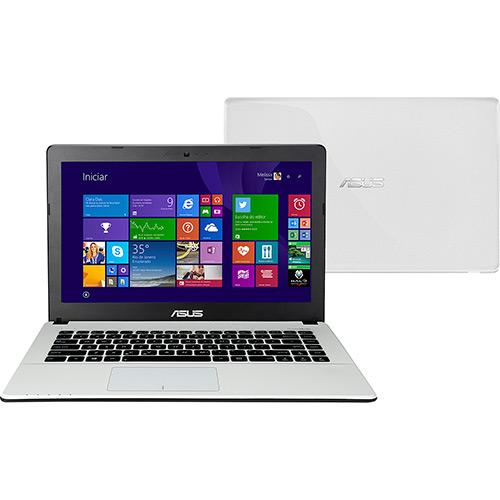 120713996 1GG Dicas de Compras | Notebook Asus X450CA BRAL WX235H, por R$ 1.329