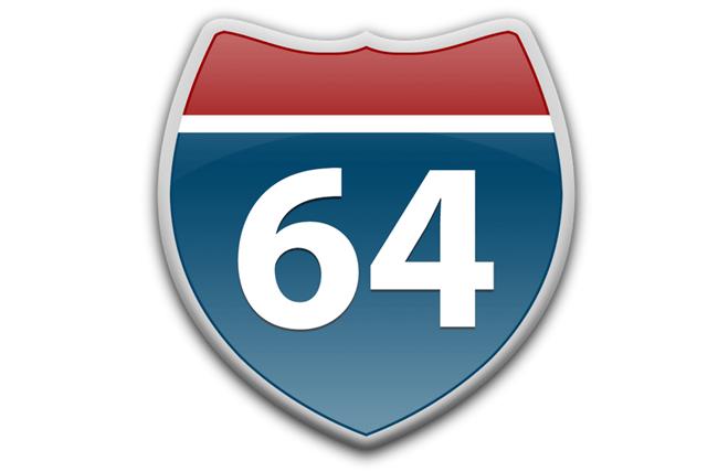 650 1000 64 bits 1 4 Todos os aplicativos do iOS vão trabalhar em 64 bits a partir de fevereiro de 2015