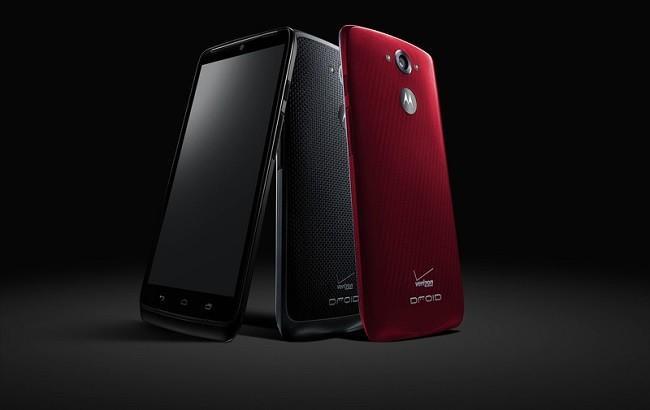 650 1000 droid turbo Motorola Droid Turbo é oficial: 48 horas de bateria em um smartphone top de linha