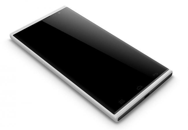 650 1000 otium u5 1 Otium U5, um smartphone chinês (quase) sem bordas
