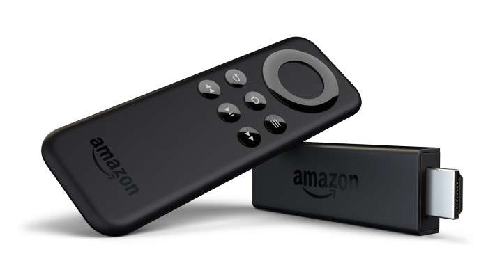 amazon fire tv stick Amazon Fire TV Stick, o Chromecast da Amazon