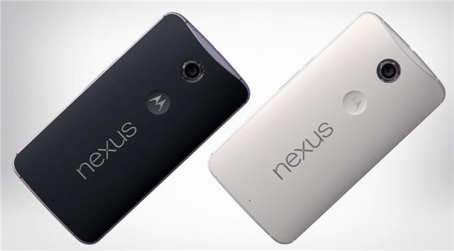 camara nexus 6 45 As primeiras fotos registradas com um Nexus 6 estão aqui