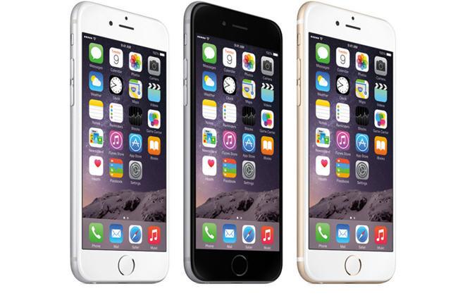 iphone 6 plus 15 Apple pode dar incentivo para Foxconn aumentar a produção do iPhone 6 Plus