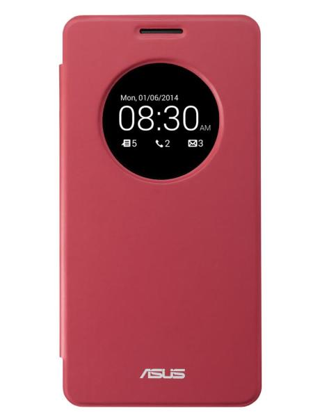 unnamed1 ASUS inicia venda de acessórios para o Zenfone 5