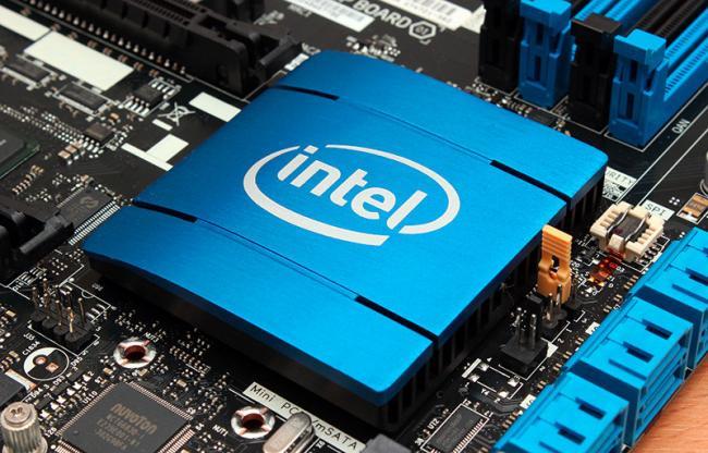 650 1000 191c Intel vai unir as suas divisões de mobilidade e desktops