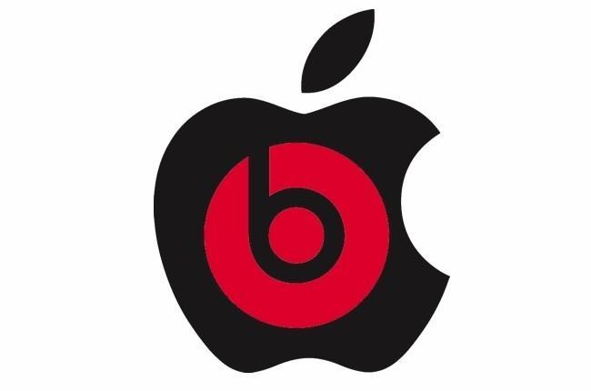650 1000 apple beats2 650 Apple prepara a integração do serviço Beats Music no iOS