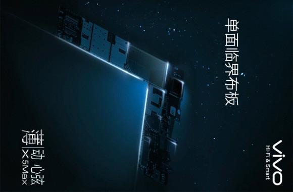 650 1000 gsmarena 007 Como criar o smartphone mais fino do mundo? Colocando componentes ao redor da tela