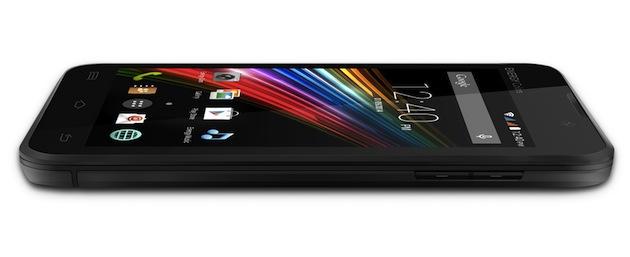 energy phone colors Energy Phone Colors: um Android que custa apenas 60 euros