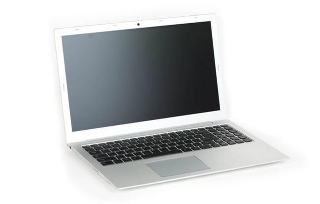 purism librem Purism Librem: o notebook ideal para quem é fã do software livre