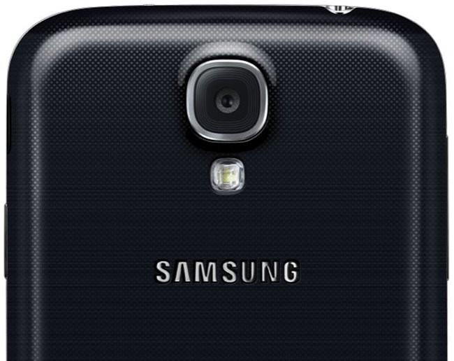 samsung-galaxy-s4-camara