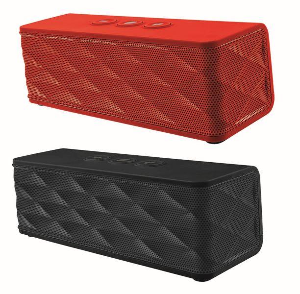 242091_463598_caixa_de_som___jukebar_wireless_speaker___preta_e_vermelha